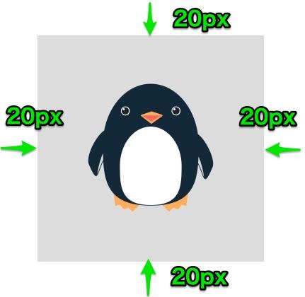 clip-path:inset;の使用例