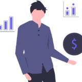 有名ECサイト4社の手数料を比較【売上別ASPカートのオススメ】