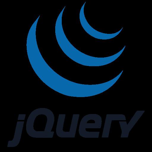 jQuery画像